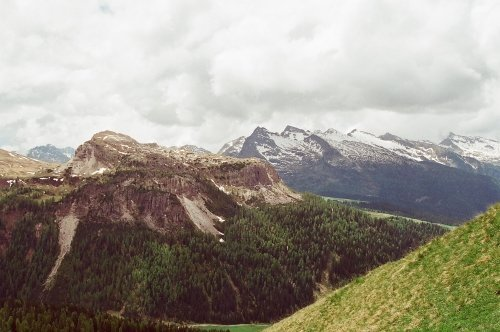 valles1