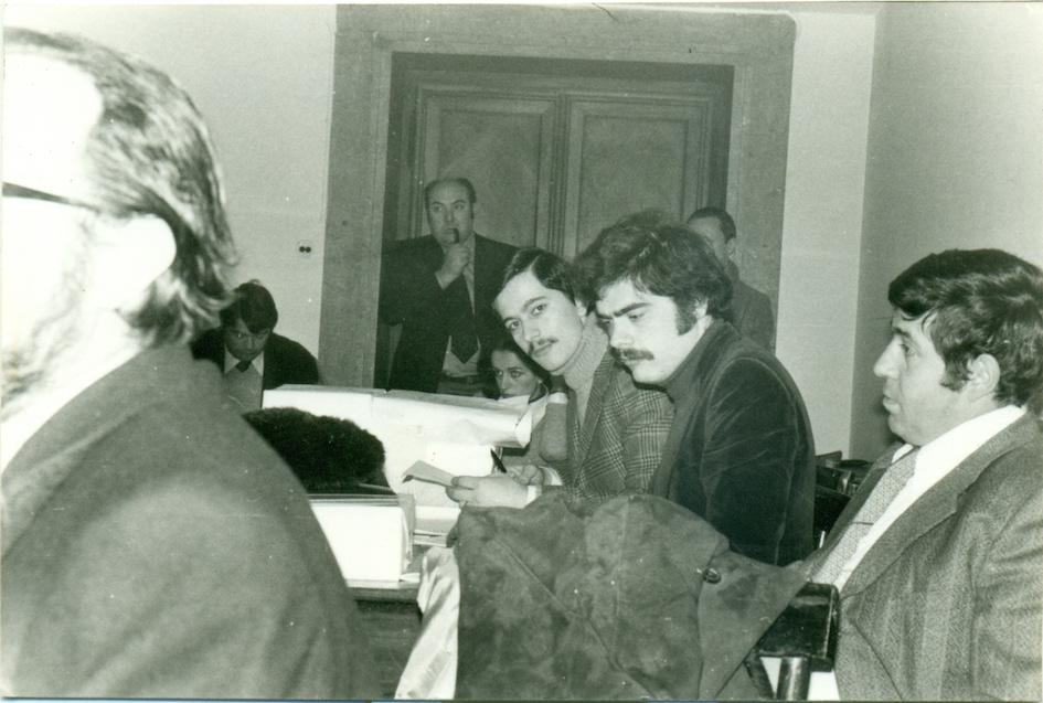 19 Dic 1976