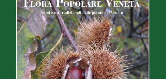 Specimen_flora_popolare_veneta copia