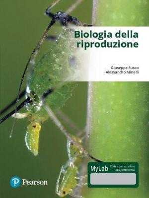 Biologia della riproduzione