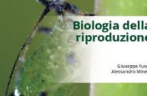 Biologia della riproduzione_cut