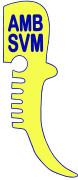 Logo-SVM