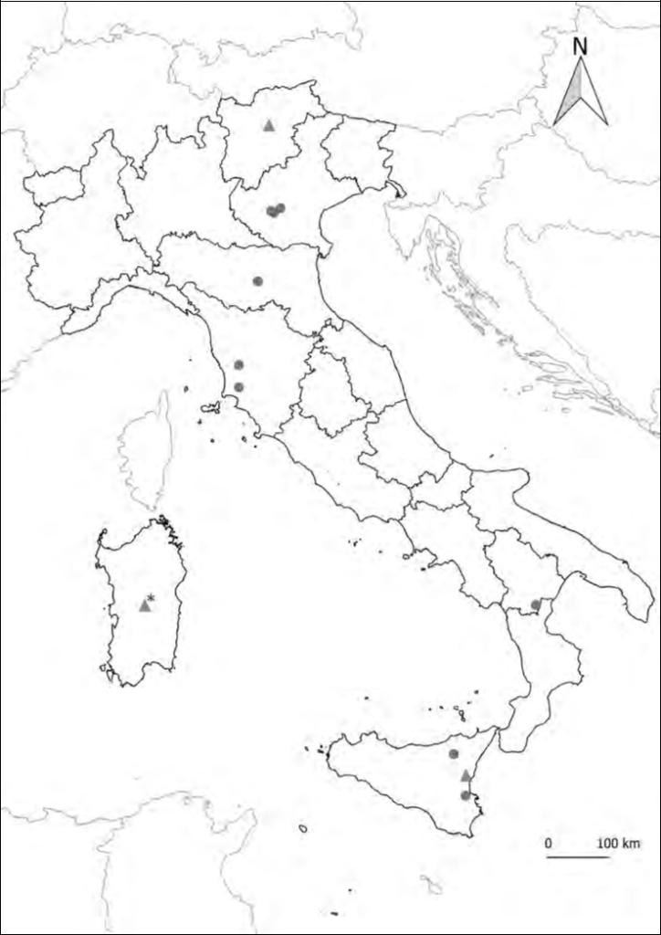 Italian_record