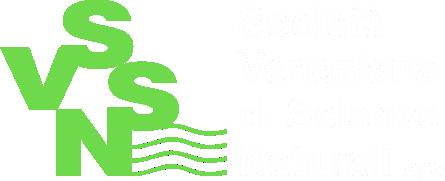 Soc. Veneziana di Scienze Naturali